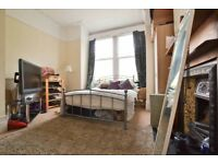 Beautiful Double Room in Clapham South Station, S