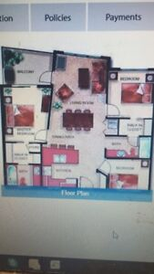 Looking for a roomate!!!! *5 mins from okanagan college!*
