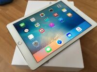 iPad Air 2 16 gb silver like new
