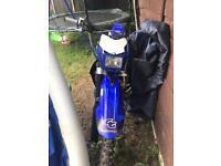 GAS GAS 300 cc EC