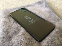 Samsung Galaxy S8 - Black - 64GB - Sim Free (Unlocked)