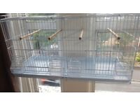 Large Bird Breeding cages