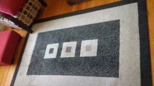 area rug 5ft x 7.5ft