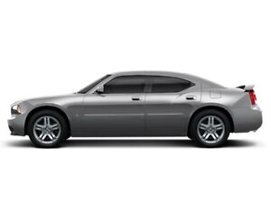 WANTED: 2006-2010 Dodge Charger R/T