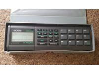 Dr. Rhythm DR-220A Drum Machine