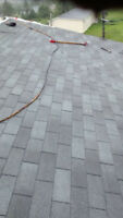 Picture Perfect Shingling Solutions