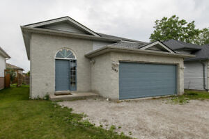 Open House 1043 Pearson, Windsor