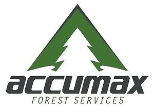 Wanted Off Highway Sub-Contract Logging Trucks