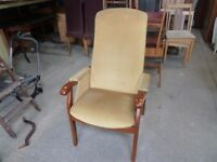 Clinique of London Armchair Delivery Available