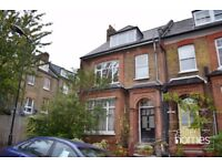 Large 5 Bedroom Split Level Maisonette In Hackney, E5, Great Location, Large House
