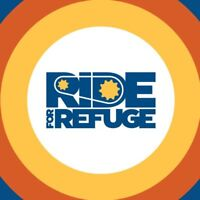 Ride for Refuge: Port Hope Weekend Warriors Wants You!