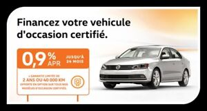 2014 Volkswagen Jetta 2.0L Trendline+, A/C, HEATED SEATS