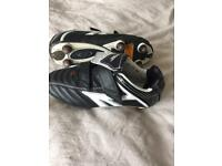 Football shoes/ boots size 1