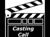 Young Actress Needed For Film (Early-Mid 20s)