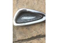 Golf Clubs -Irons
