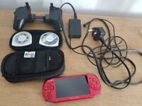Sony PlayStation Portable 3003