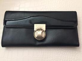 Modalu Pippa Wallet