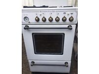Free standing gas cooker £55 free delivery.