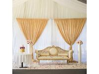 Decor Packages starting at £1,999