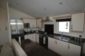 Luxury Lodge Rye Sussex 2 Bedrooms 6 Berth Delta Canterbury 2017 Rye Harbour