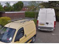 Secure Garage in Warrington, WA5, Cheshire (SP42215)