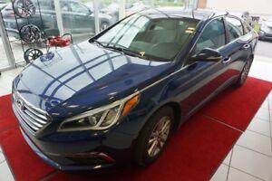 2015 Hyundai Sonata GLS AUTO A/C GR.ELEC PUSH START