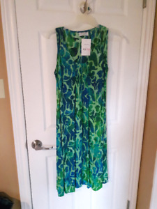 Ladies Sun Dress