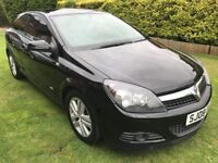 Fabulous Value 2008 Astra 1.4 SXI 3 Dr Sports Hatch 94000 Miles HPI Clear July 18 MOT Low Insurance
