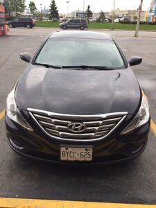 2013 Hyundai Sonata GLS Sedan! Excellent family car! Gr8 buy!