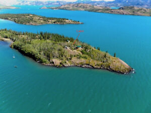 JUST LISTED! 83A Fossil Point Rd-Deep Creek REALTOR® Chris Meger