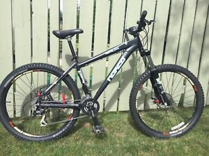 "Norco Rival 17"" Hardtail  mountain bike"