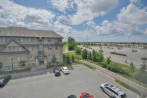 Like new luxury condo available Sept 1, Barrhaven