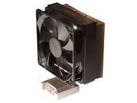CPU Cooler - Antec Kuhler Flow (New Sealed Box)