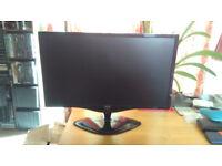 DGM Monitor 23 Inch Full HD…