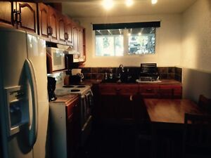 Room for Rent In Melville Saskatchewan