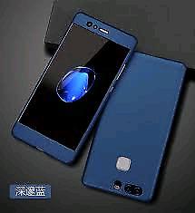 Huawei P10 Plus The Samsung KILLER