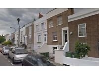 DSS WELCOME - Modern fully self contained studio to rent on Frederick Place, Woolwich, SE18 7BJ
