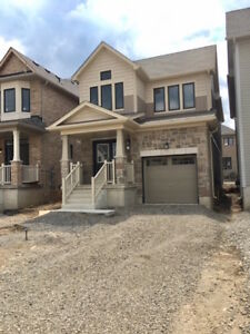 Empire Community!!! Brand New House For Rent!!!