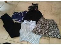 Girls age 10 bundle