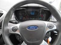 2015 Ford Transit Custom 2.2 TDCi 125ps Low Roof Limited Van Diesel