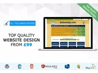 IPHONE APPS, ANDROID APPS, MOBILE APPS, WEBSITES, ONLINE MARKETING DESIGNERS, DEVELOPERS DEVELOPMENT