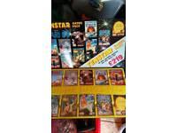 Atari tenstar games pack