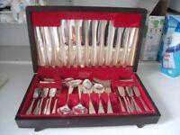 Cutlery Set - Flexfit Patented