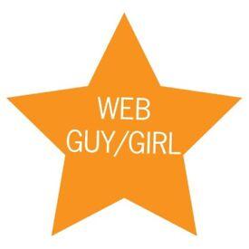 Freelance Web Developer Wanted