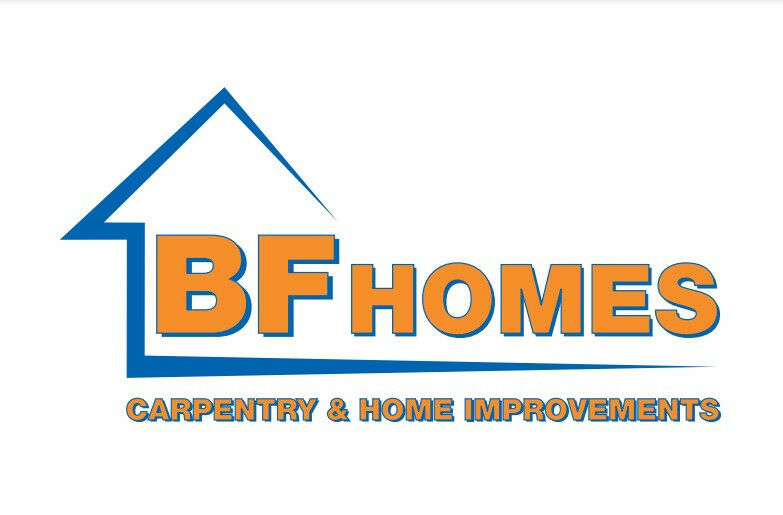BF Homes: Carpentry and Home Improvements