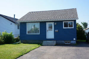 SOLD BY THE DONATIS BROTHERS! 296 CHRSTINA ST E - $149,999