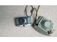 Bilora Bella 35mm Film Camera K12