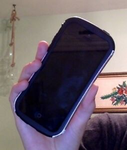 iPhone 5 for sale. Great condition. Unlocked