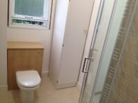 £365 For a Large Room In This 3 Bed Flat-share Near Arboretum. ALL BILL Inc