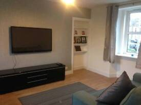 1 bedroom unfurnished spacious flat